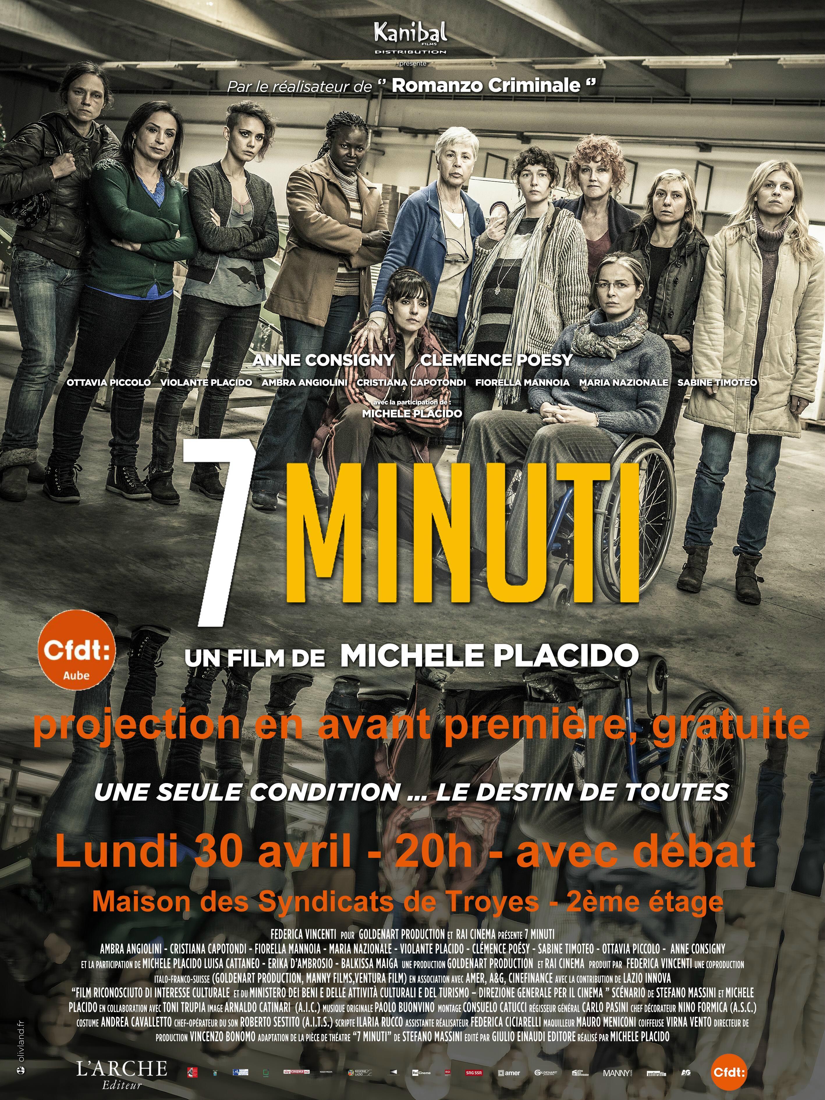 7 MINUTI - 30 avril Troyes v2
